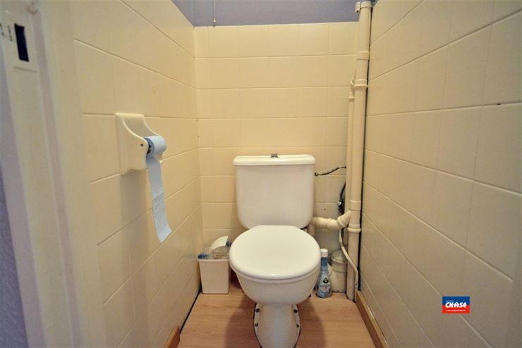 Foto 9 : Appartement te 2660 HOBOKEN (België) - Prijs € 134.000