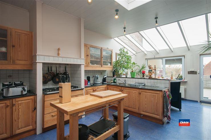 Foto 18 : Huis te 2660 HOBOKEN (België) - Prijs € 495.000
