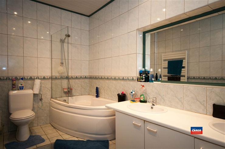 Foto 19 : Huis te 2660 HOBOKEN (België) - Prijs € 495.000