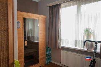 Foto 21 : Huis te 2660 HOBOKEN (België) - Prijs € 495.000