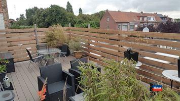 Foto 23 : Huis te 2660 HOBOKEN (België) - Prijs € 495.000