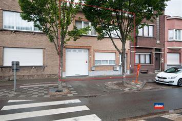 Foto 1 : Huis te 2660 HOBOKEN (België) - Prijs € 495.000