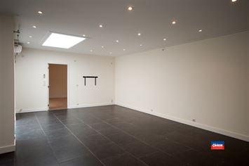 Foto 2 : Huis te 2660 HOBOKEN (België) - Prijs € 495.000