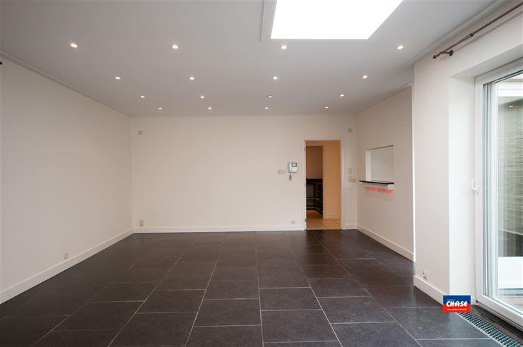 Foto 3 : Huis te 2660 HOBOKEN (België) - Prijs € 495.000