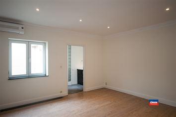 Foto 4 : Huis te 2660 HOBOKEN (België) - Prijs € 495.000