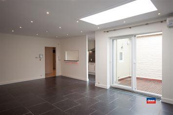 Foto 5 : Huis te 2660 HOBOKEN (België) - Prijs € 495.000