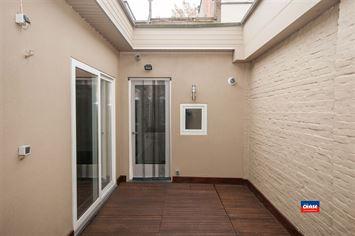 Foto 6 : Huis te 2660 HOBOKEN (België) - Prijs € 495.000