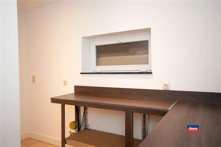 Foto 7 : Huis te 2660 HOBOKEN (België) - Prijs € 495.000