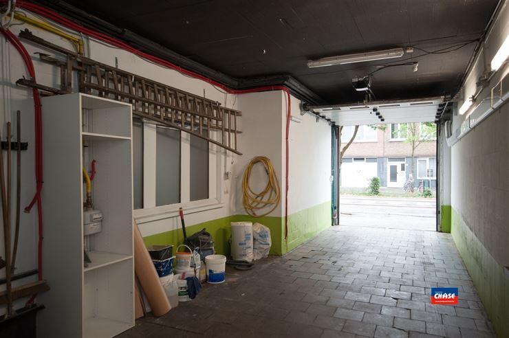 Foto 8 : Huis te 2660 HOBOKEN (België) - Prijs € 495.000