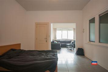 Foto 10 : Huis te 2660 HOBOKEN (België) - Prijs € 495.000