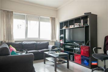 Foto 11 : Huis te 2660 HOBOKEN (België) - Prijs € 495.000