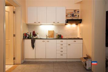 Foto 12 : Huis te 2660 HOBOKEN (België) - Prijs € 495.000