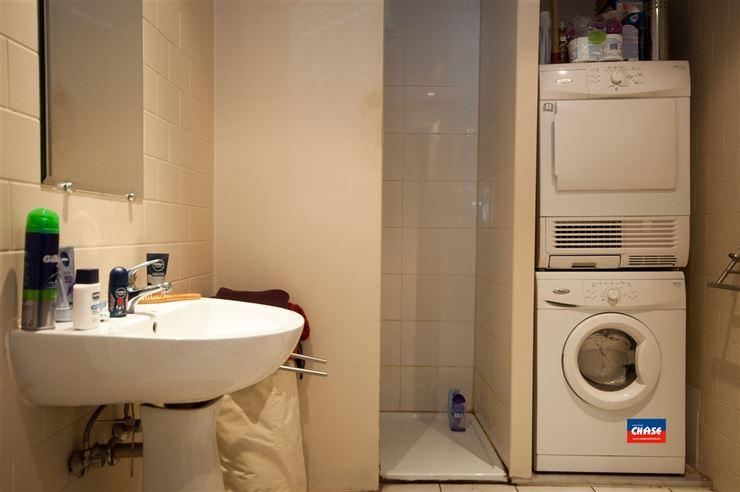 Foto 13 : Huis te 2660 HOBOKEN (België) - Prijs € 495.000