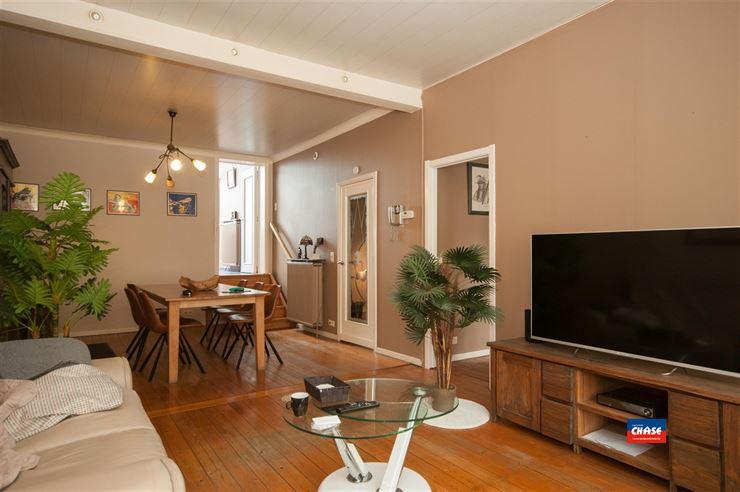 Foto 14 : Huis te 2660 HOBOKEN (België) - Prijs € 495.000