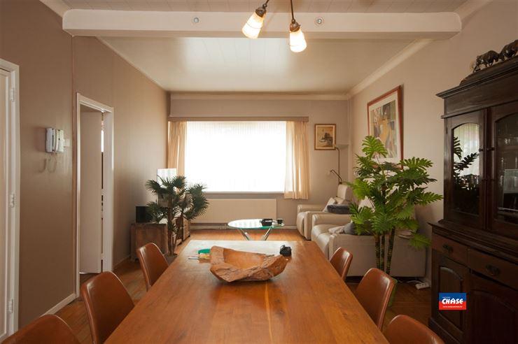 Foto 15 : Huis te 2660 HOBOKEN (België) - Prijs € 495.000