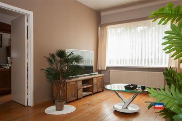 Foto 16 : Huis te 2660 HOBOKEN (België) - Prijs € 495.000