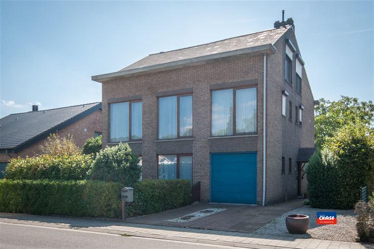 Open bebouwing te 2660 HOBOKEN (België) - Prijs € 465.000