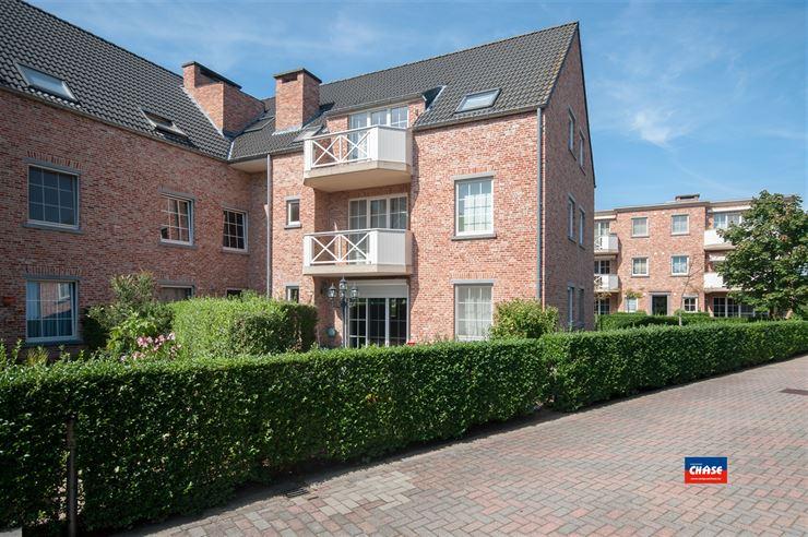 Appartement te 2660 HOBOKEN (België) - Prijs € 249.000