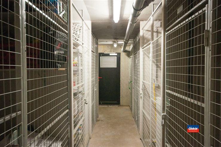 Foto 17 : Appartement te 2660 HOBOKEN (België) - Prijs € 349.000