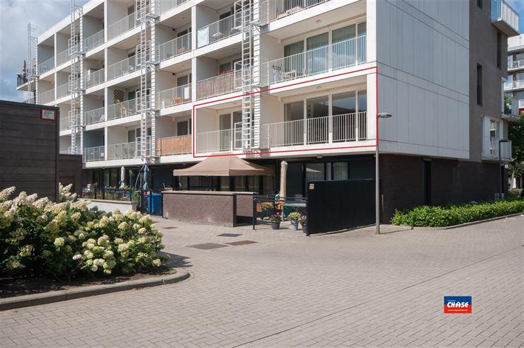 Foto 18 : Appartement te 2660 HOBOKEN (België) - Prijs € 349.000