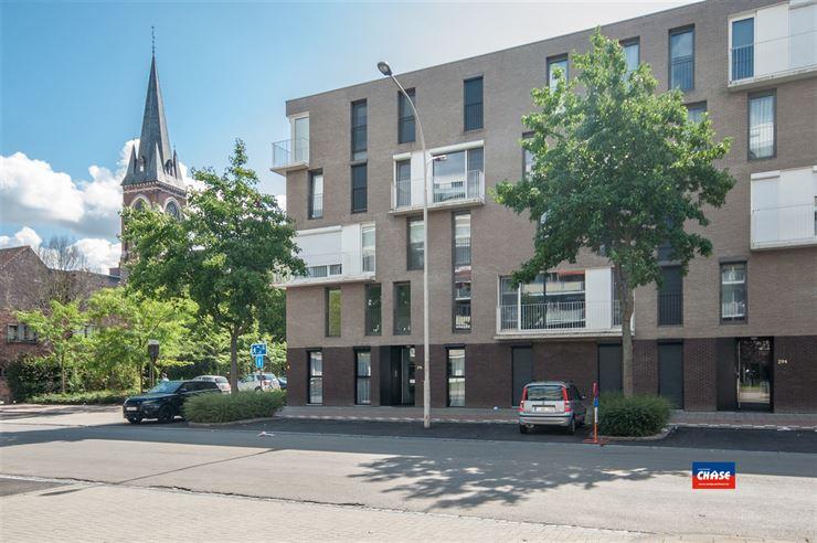 Appartement te 2660 HOBOKEN (België) - Prijs € 349.000