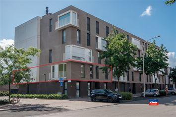 Foto 2 : Appartement te 2660 HOBOKEN (België) - Prijs € 349.000