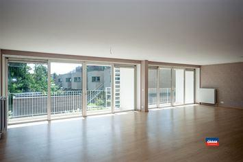 Foto 3 : Appartement te 2660 HOBOKEN (België) - Prijs € 349.000