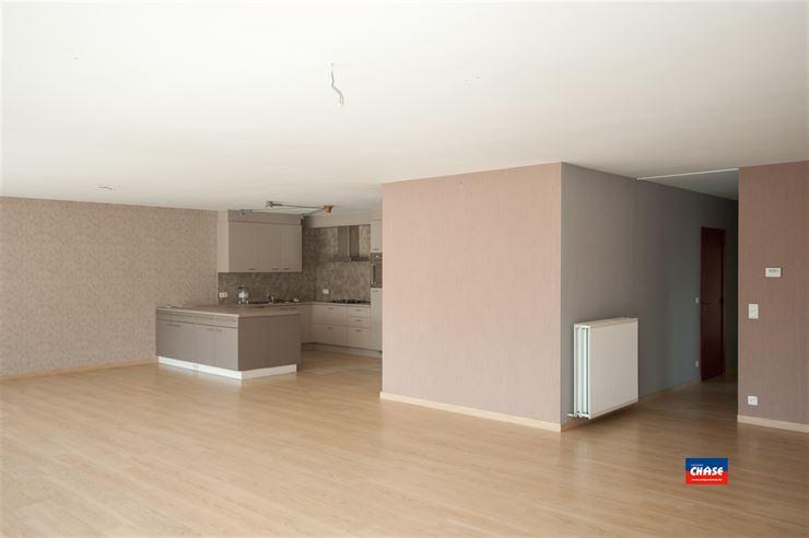 Foto 4 : Appartement te 2660 HOBOKEN (België) - Prijs € 349.000