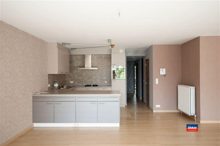 Foto 5 : Appartement te 2660 HOBOKEN (België) - Prijs € 349.000