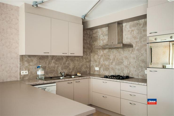 Foto 6 : Appartement te 2660 HOBOKEN (België) - Prijs € 349.000