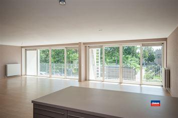 Foto 7 : Appartement te 2660 HOBOKEN (België) - Prijs € 349.000