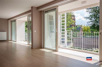 Foto 8 : Appartement te 2660 HOBOKEN (België) - Prijs € 349.000