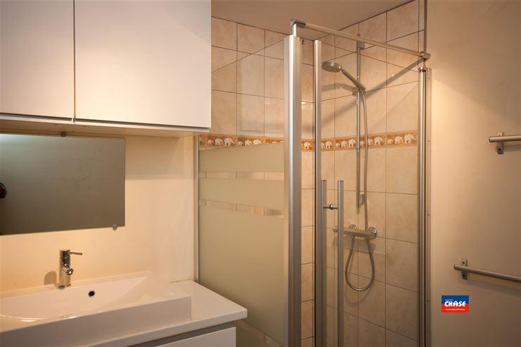 Foto 10 : Appartement te 2660 HOBOKEN (België) - Prijs € 349.000