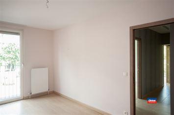 Foto 11 : Appartement te 2660 HOBOKEN (België) - Prijs € 349.000