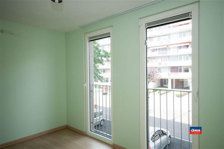 Foto 12 : Appartement te 2660 HOBOKEN (België) - Prijs € 349.000