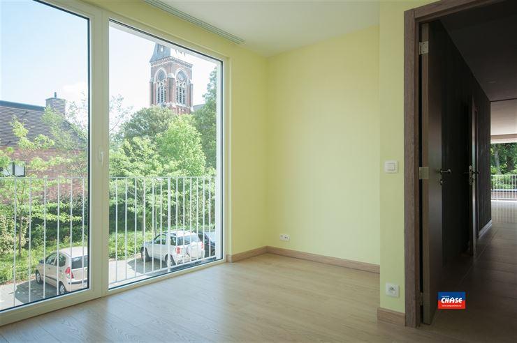 Foto 13 : Appartement te 2660 HOBOKEN (België) - Prijs € 349.000
