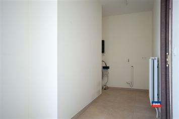Foto 14 : Appartement te 2660 HOBOKEN (België) - Prijs € 349.000