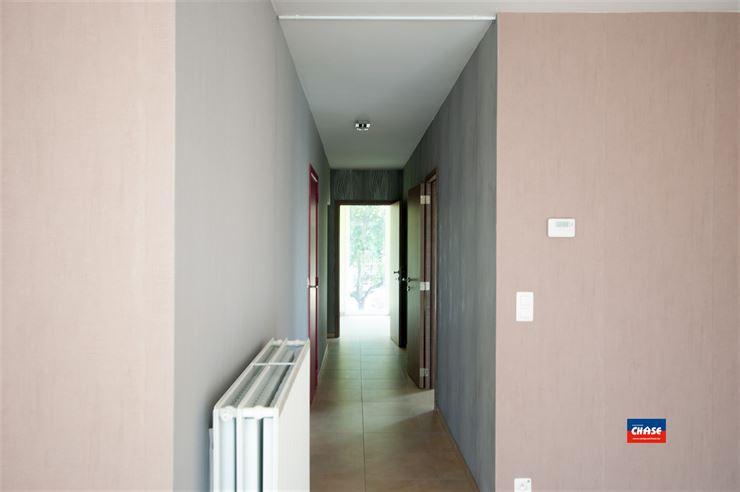 Foto 15 : Appartement te 2660 HOBOKEN (België) - Prijs € 349.000