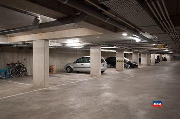 Foto 16 : Appartement te 2660 HOBOKEN (België) - Prijs € 349.000