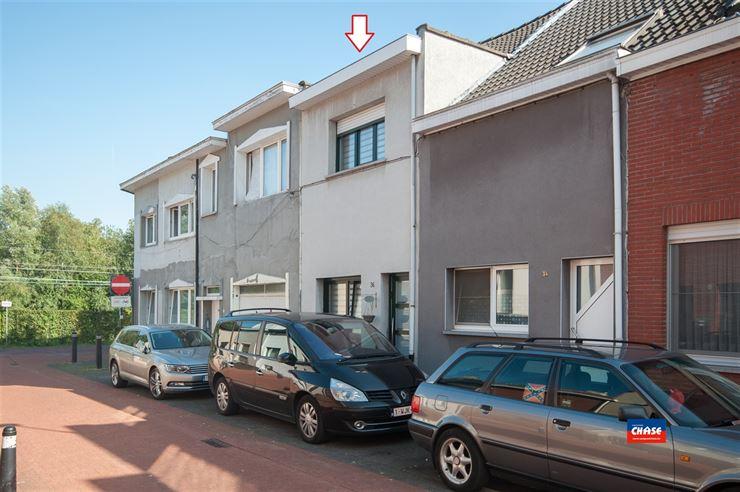 Nieuwbouw :  te Hemiksem (2620) - Prijs