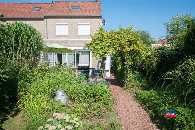 Half open bebouwing te 2660 HOBOKEN (België) - Prijs € 395.000
