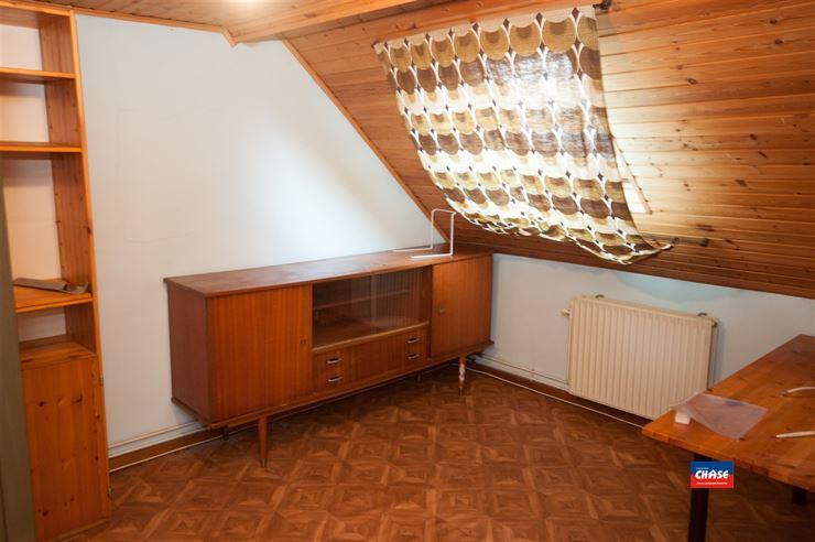 Foto 17 : Rijwoning te 2660 HOBOKEN (België) - Prijs € 275.000