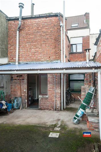 Foto 18 : Rijwoning te 2660 HOBOKEN (België) - Prijs € 275.000