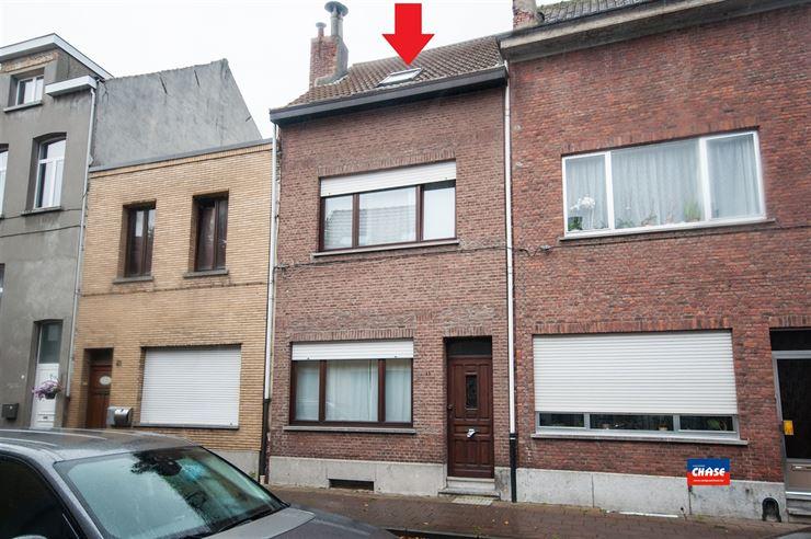 Rijwoning te 2660 HOBOKEN (België) - Prijs € 275.000