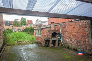 Foto 9 : Rijwoning te 2660 HOBOKEN (België) - Prijs € 275.000