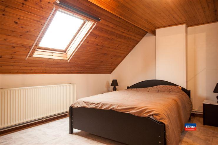 Foto 16 : Rijwoning te 2660 HOBOKEN (België) - Prijs € 275.000
