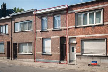 Foto 1 : Rijwoning te 2660 HOBOKEN (België) - Prijs € 169.500