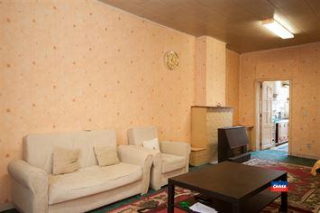 Foto 3 : Rijwoning te 2660 HOBOKEN (België) - Prijs € 169.500