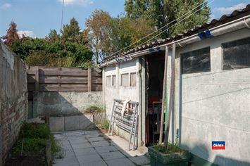 Foto 7 : Rijwoning te 2660 HOBOKEN (België) - Prijs € 169.500