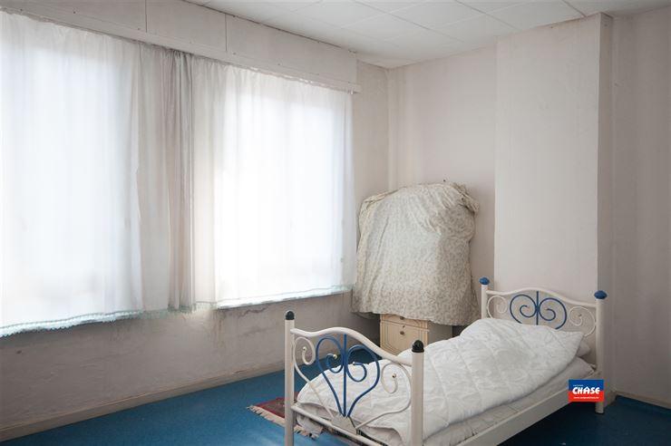 Foto 9 : Rijwoning te 2660 HOBOKEN (België) - Prijs € 169.500